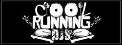 Cool Running DJ'S, Jacksonville, FL