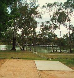 Riverfront sites