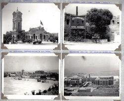 Malta Photo's