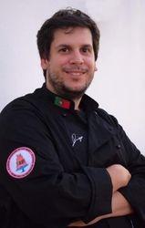 Diogo Costa