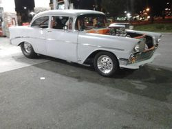 8.56 Chevy