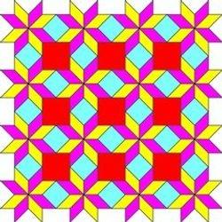 Dot design 17