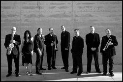 The Hamptons Band