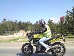 A  kategorija, motokursi30, www.akategorija.lv