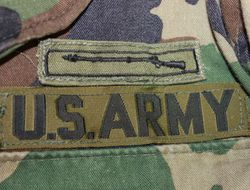 2nd Infantry Division into the 80's: