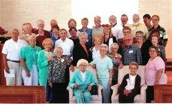 Congregation 2006