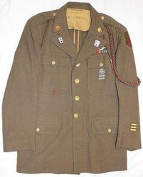 1 Inf. Div. 1 Btln. 16 Inf. Rgt., Nuremberg: