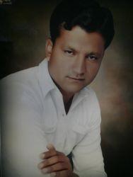 shaheed abid ali