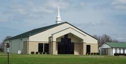 The Fellowship at Field Store Church