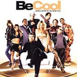 BE COOL SOUND TRACK