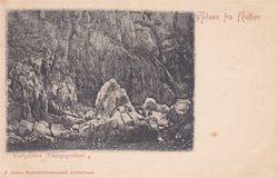 VISITGROTTAN 1901