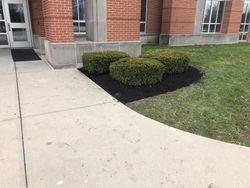 Thompson Crossing Elementary