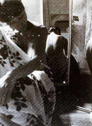 Kagami (Mirror) VI