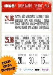 2011.06.24-25 - Zlot DNB.PL - Plotki k. Pily | Poland