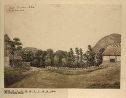 Hotell Kullagarden 1826