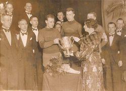 4th February 1932