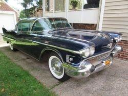 38.58 Cadillac Coupe de Ville