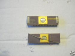 C8755