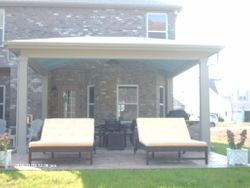 #9 - NEW COVERED PORCH & SHED-4