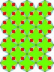 Dot design 05