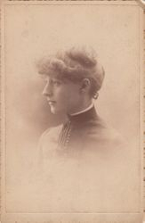 J. H. Kent, photographer of Rochester, NY