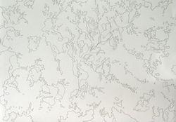 Drawing 35 Eleanor MacFarlane