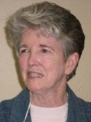Jeanne Poore