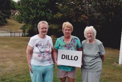 DILLO