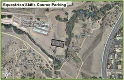 Skills Park location