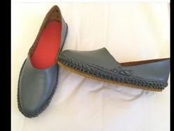 Thaqafah Wasatiy loafer