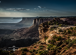 Canyonlands Color