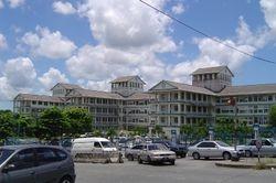 San Fernando Hospital 2