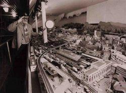 Hotell Molleberg (Konstnarsgarden) 1980