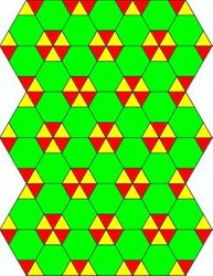 Dot design 37