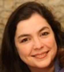 Andrea Demirgian