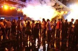 RAIN DANCE PARTY 2005 - 11