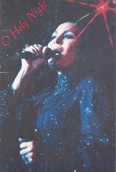 1980 Christmas Card