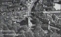 Rowley Church.