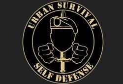USSD logo