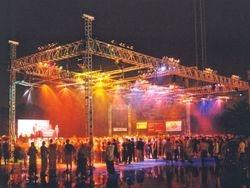 RAIN DANCE PARTY 2005 - 02
