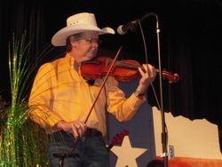Jeb McClellan, 07/18/2008