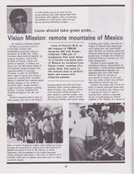 1990 VMMC FL Lions Page 2/3