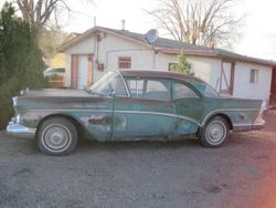 10.57 Buick tri window Special 2 dr.