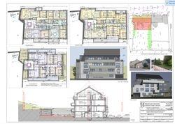 Projet 2014 -2015