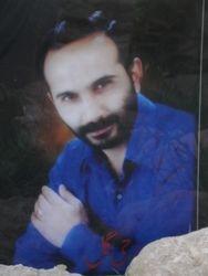 shaheed haji gul