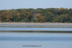 Van Wert Reservoir