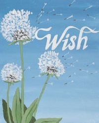 """""""Wish"""""""