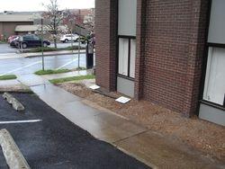 Parking Lot Full Bottom Before