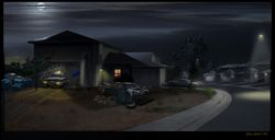 drug house 4
