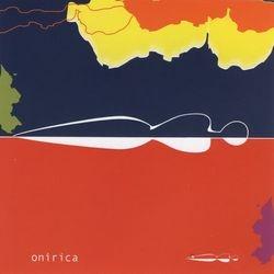 Onírica (Sonata)